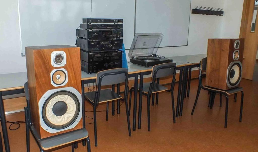 Audio Vintage/Portugáudio 2019-Sala 2 2019_014