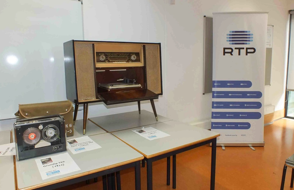 Audio Vintage/Portugáudio 2019-Sala 4 RTP 2019_016