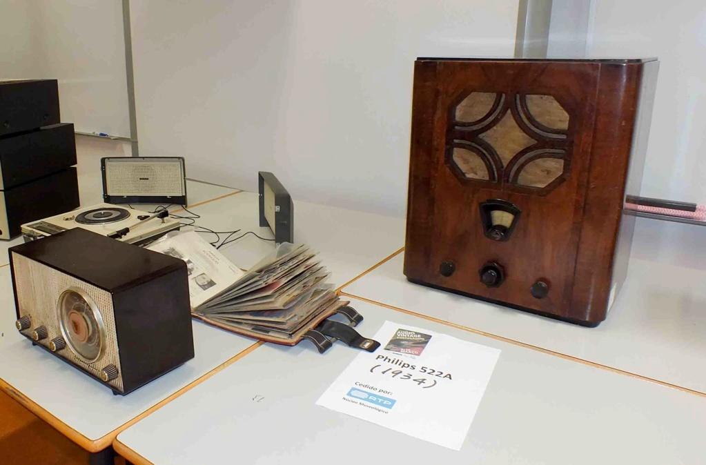 Audio Vintage/Portugáudio 2019-Sala 4 RTP 2019_019