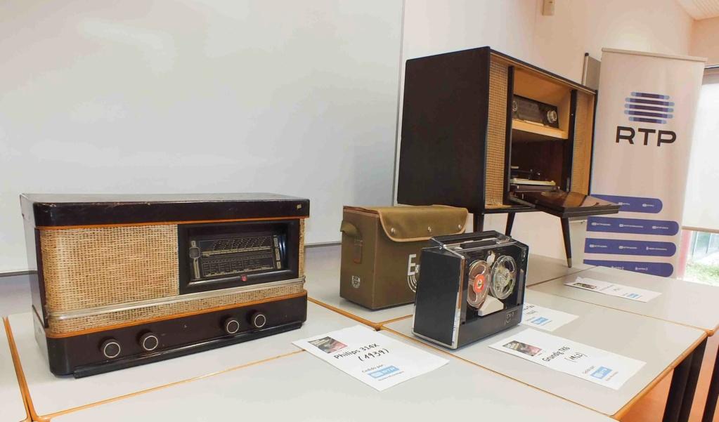 Audio Vintage/Portugáudio 2019-Sala 4 RTP 2019_021