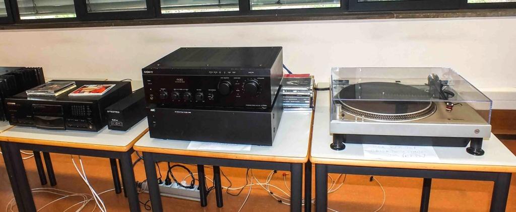 Audio Vintage/Portugáudio 2019-Sala 4 RTP 2019_022