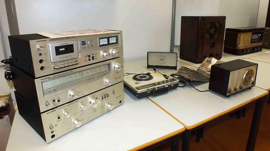 Audio Vintage/Portugáudio 2019-Sala 4 RTP 2019_023