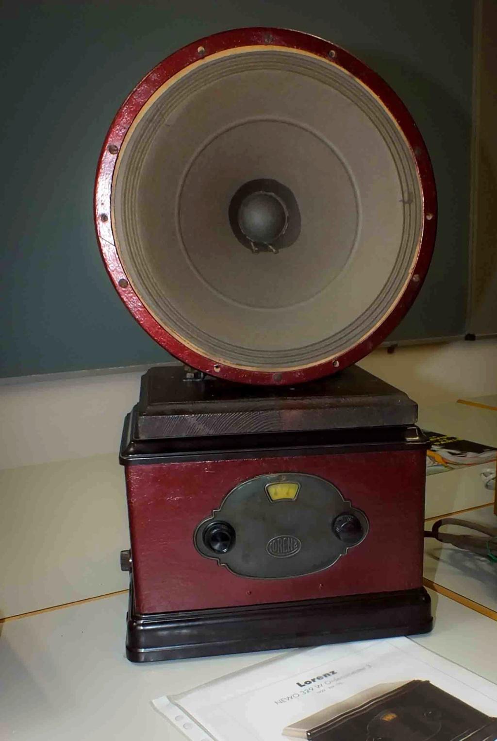 Audio Vintage/Portugáudio 2019-Sala 4 RTP 2019_028