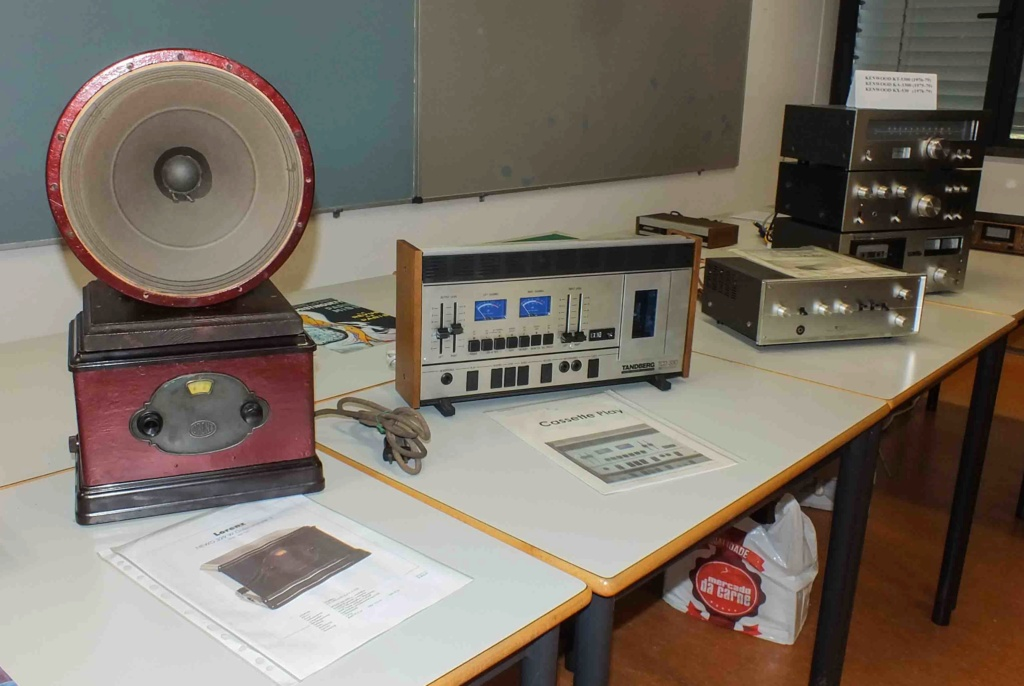Audio Vintage/Portugáudio 2019-Sala 4 RTP 2019_029