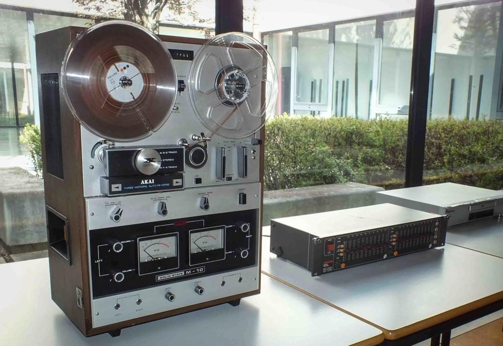 Audio Vintage/Portugáudio 2019-Sala 5 2019_031