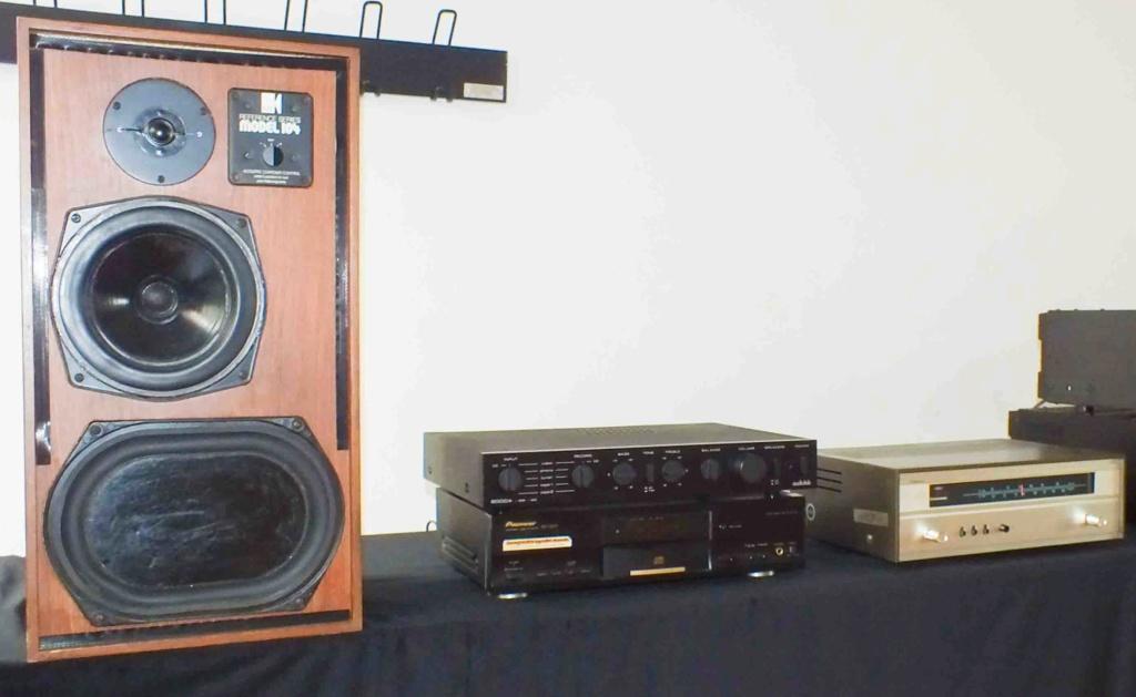 Audio Vintage/Portugáudio 2019-Sala 5 2019_033