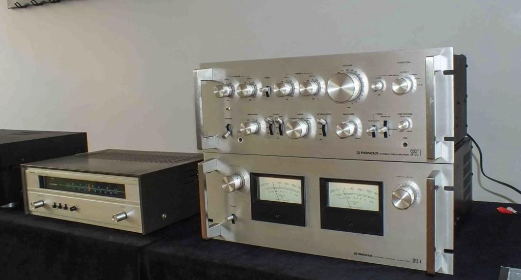 Audio Vintage/Portugáudio 2019-Sala 5 2019_036