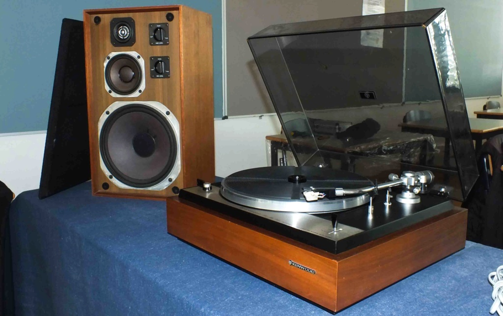 Audio Vintage/Portugáudio 2019-Sala 5 2019_038
