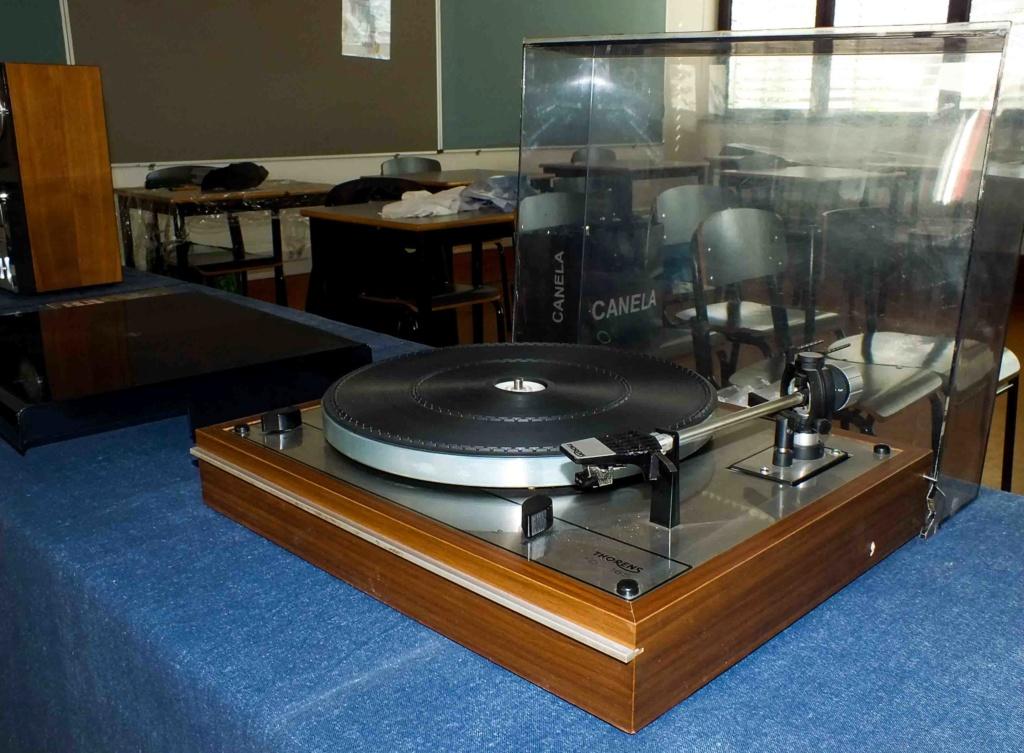Audio Vintage/Portugáudio 2019-Sala 5 2019_040