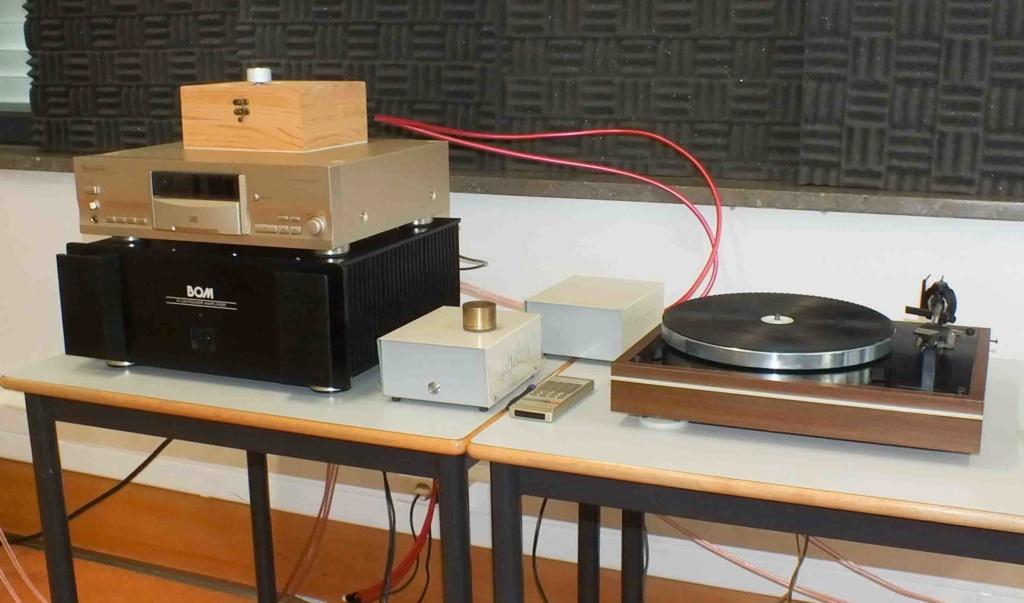 Audio Vintage/Portugáudio 2019-Sala 7 2019_044