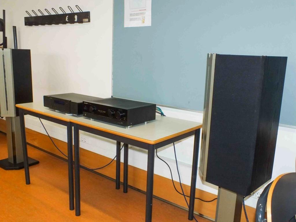 Audio Vintage/Portugáudio 2019-Sala 7 2019_045
