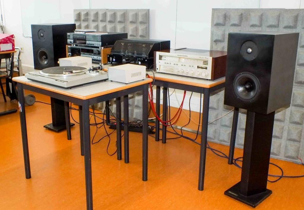 Audio Vintage/Portugáudio 2019-Sala 7 2019_046