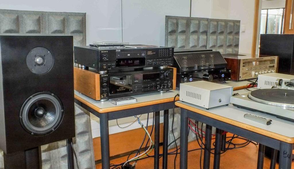 Audio Vintage/Portugáudio 2019-Sala 7 2019_047
