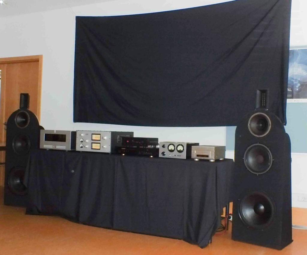 Audio Vintage/Portugáudio 2019-Sala 8 2019_048