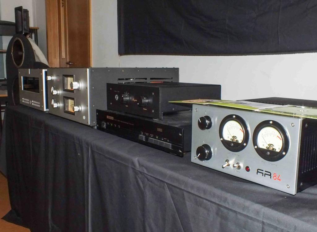 Audio Vintage/Portugáudio 2019-Sala 8 2019_049