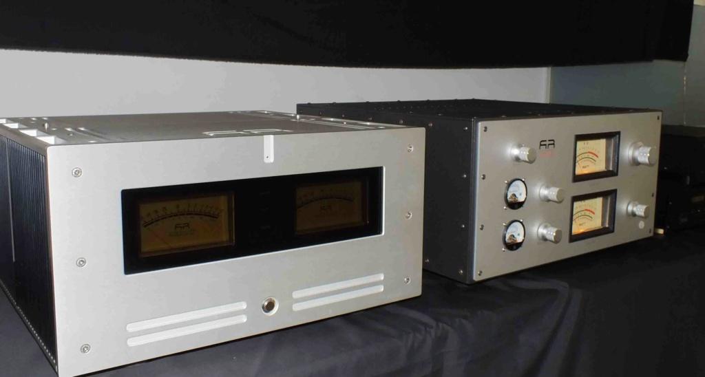 Audio Vintage/Portugáudio 2019-Sala 8 2019_051