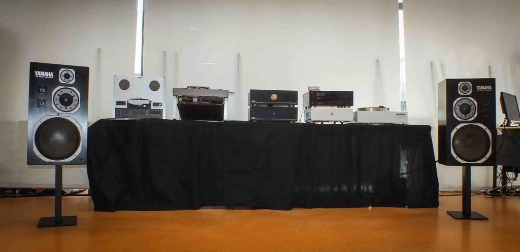 Audio Vintage/Portugáudio 2019-Sala 17 2019_052
