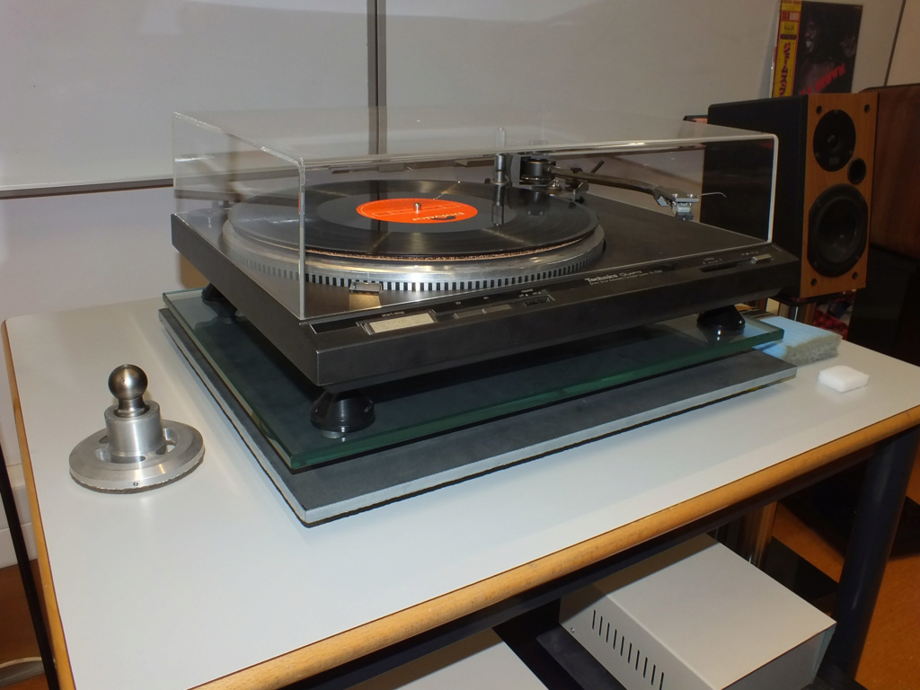 Audio Vintage/Portugáudio 2019-Sala 10 2019_055