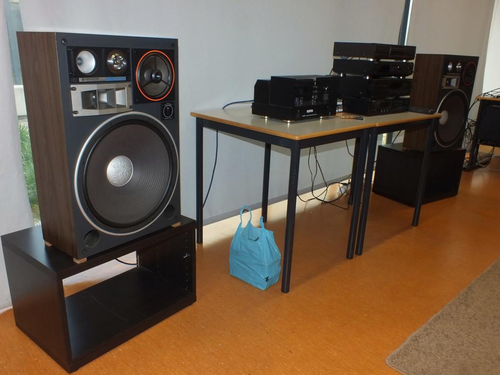Audio Vintage/Portugáudio 2019-Sala 10 2019_056