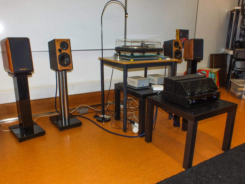 Audio Vintage/Portugáudio 2019-Sala 10 2019_057