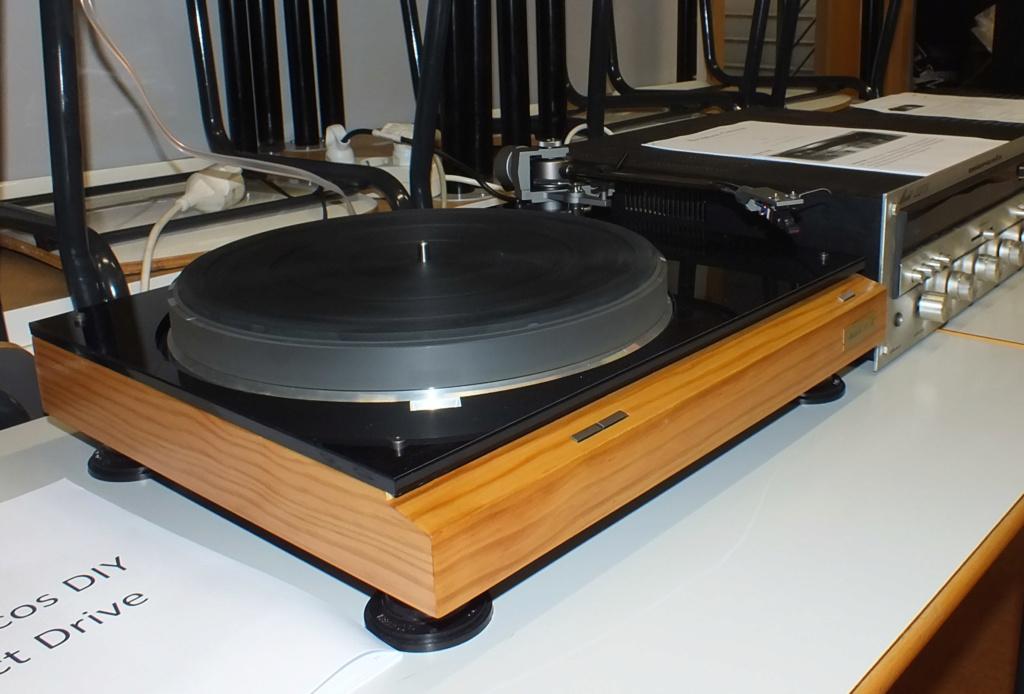 Audio Vintage/Portugáudio 2019-Sala 10 2019_058