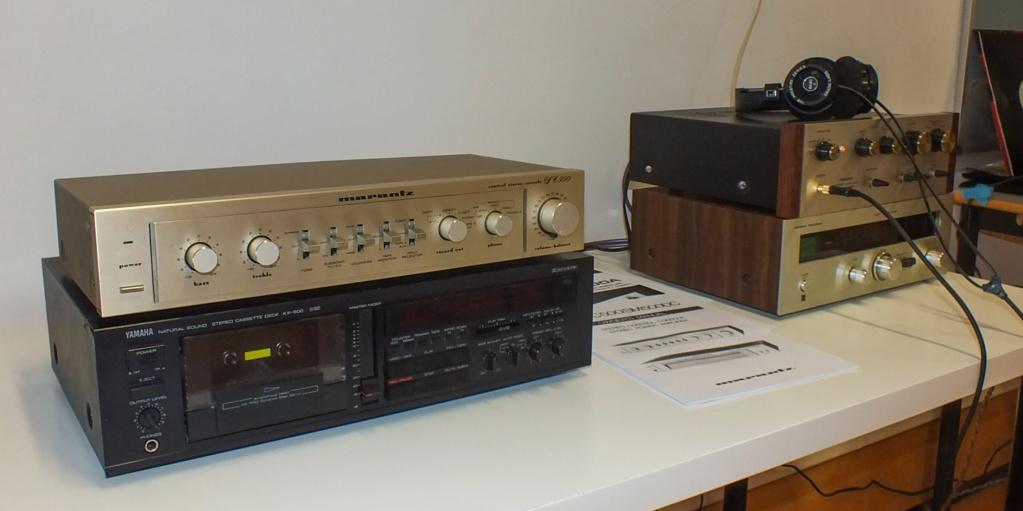 Audio Vintage/Portugáudio 2019-Sala 10 2019_059
