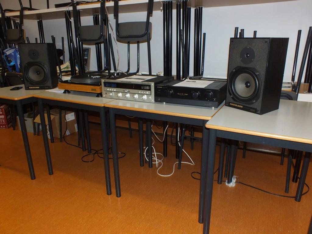 Audio Vintage/Portugáudio 2019-Sala 10 2019_060