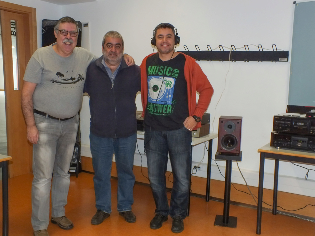 Audio Vintage/Portugáudio 2019-Sala 10 2019_061