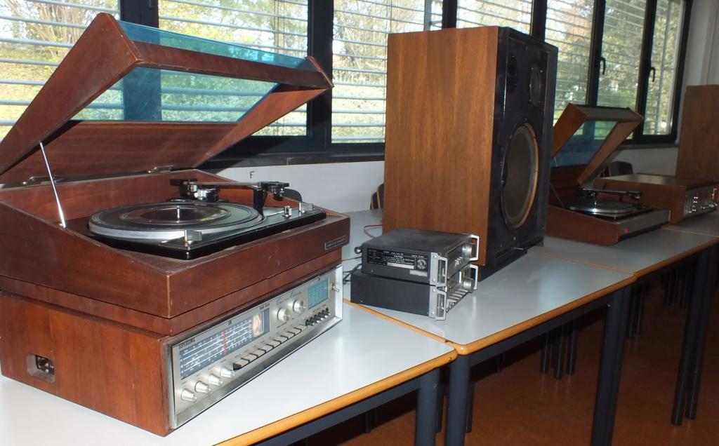Audio Vintage/Portugáudio 2019-Sala 12 2019_062