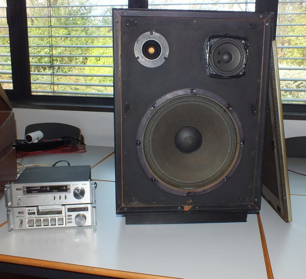 Audio Vintage/Portugáudio 2019-Sala 12 2019_063