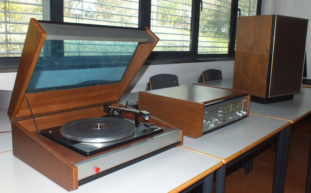 Audio Vintage/Portugáudio 2019-Sala 12 2019_066