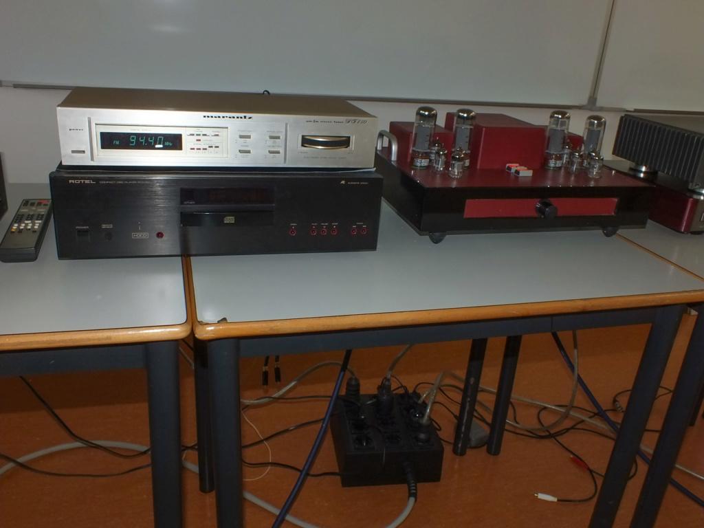 Audio Vintage/Portugáudio 2019-Sala 12 2019_070
