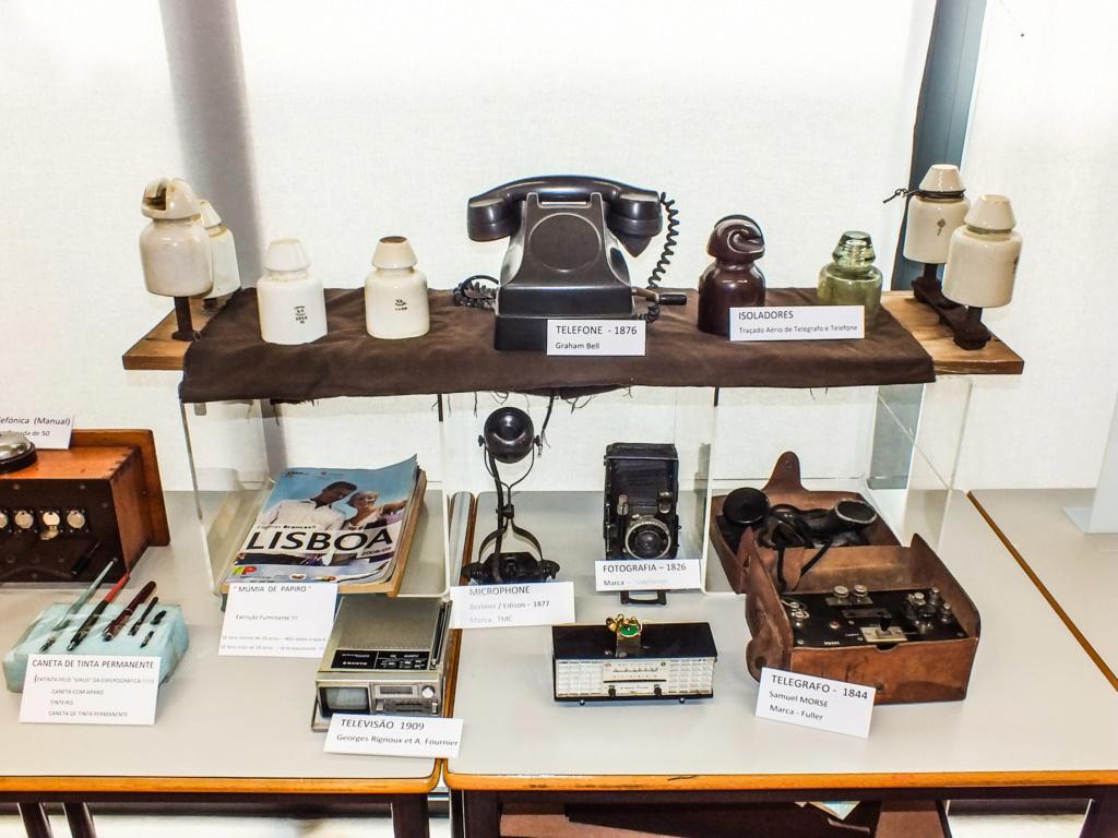 Audio Vintage/Portugáudio 2019-Sala 13 2019_072