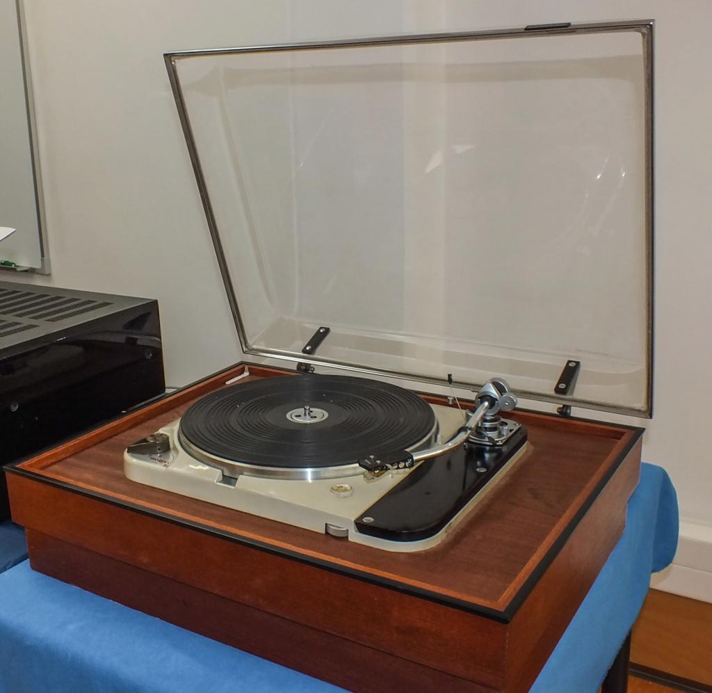 Audio Vintage/Portugáudio 2019-Sala 13 2019_077