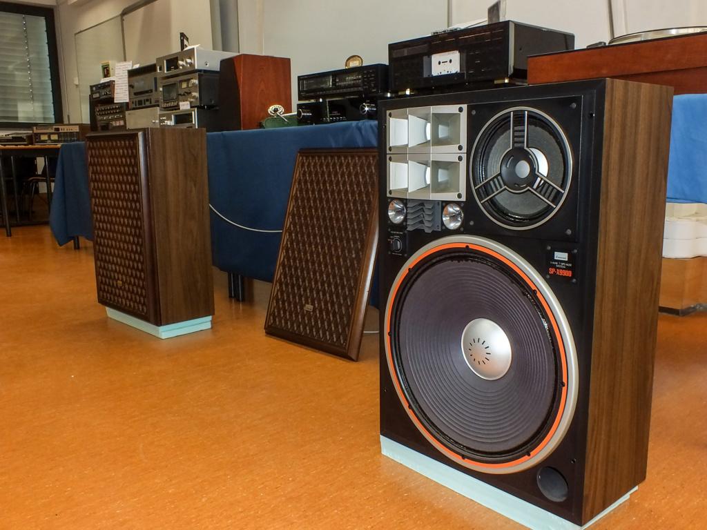 Audio Vintage/Portugáudio 2019-Sala 13 2019_079