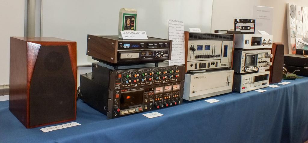 Audio Vintage/Portugáudio 2019-Sala 13 2019_085