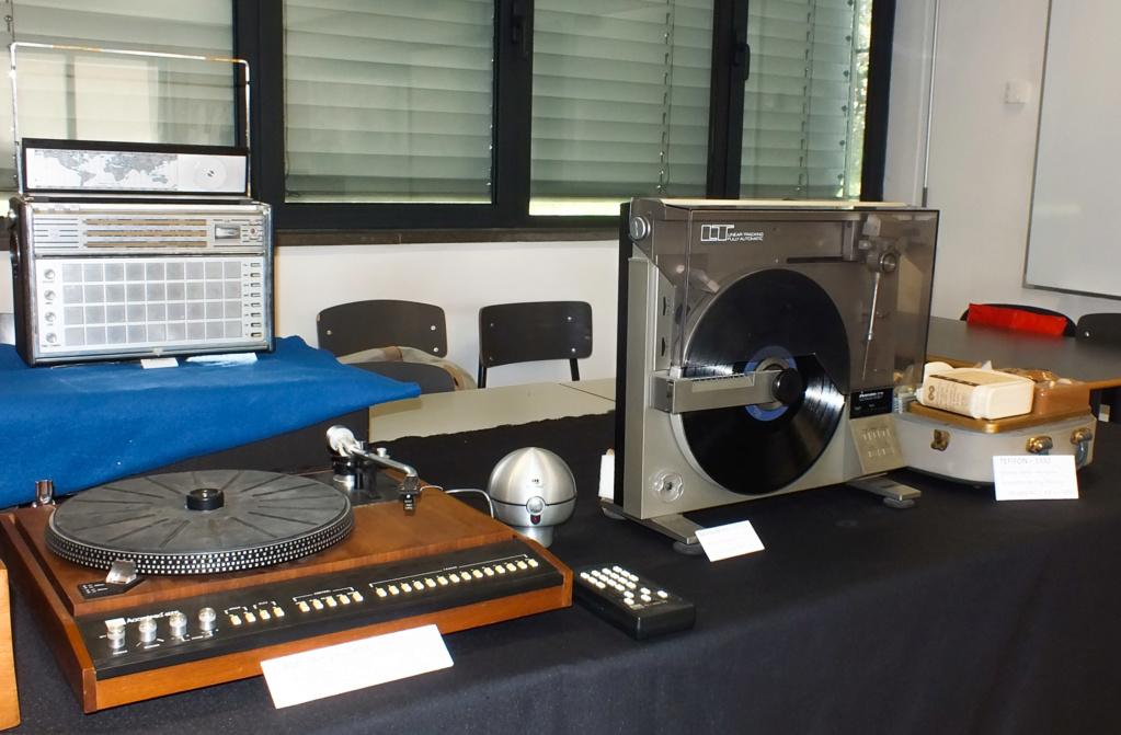 Audio Vintage/Portugáudio 2019-Sala 13 2019_087