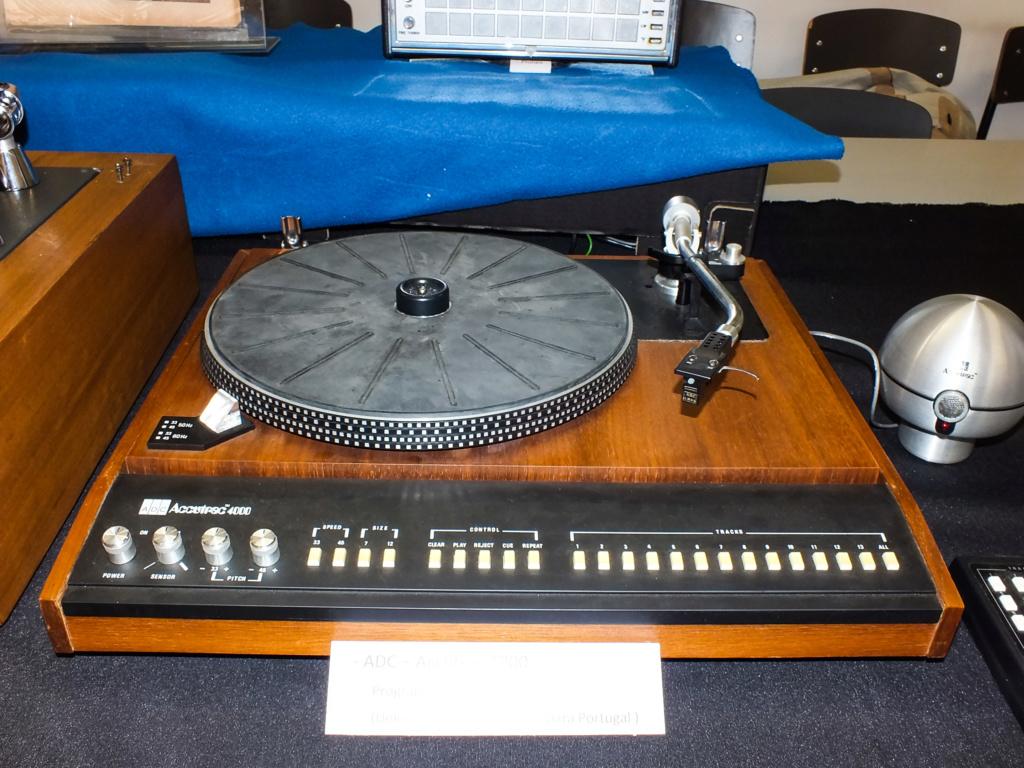 Audio Vintage/Portugáudio 2019-Sala 13 2019_088