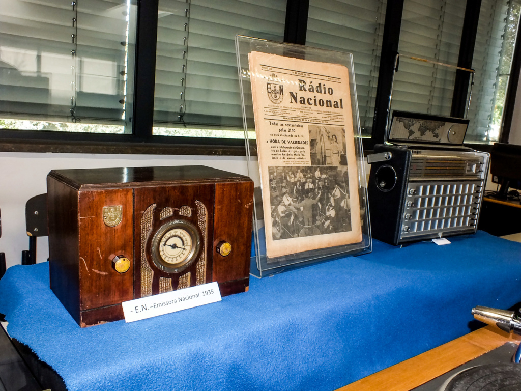 Audio Vintage/Portugáudio 2019-Sala 13 2019_091