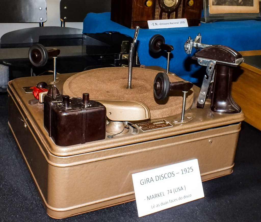 Audio Vintage/Portugáudio 2019-Sala 13 2019_093