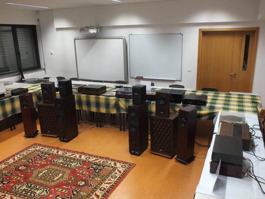 Audio Vintage/Portugáudio 2019-Inicio Resize15