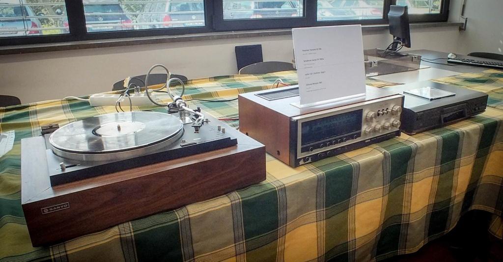 Audio Vintage/Portugáudio 2019-Sala 1 Resize24
