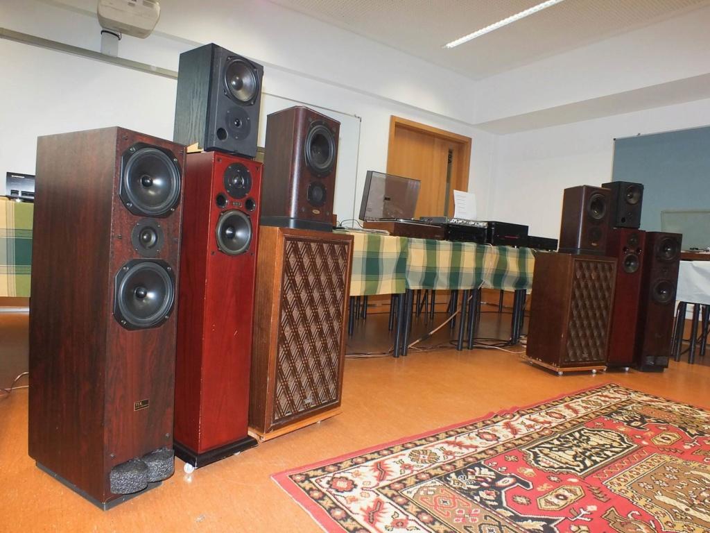 Audio Vintage/Portugáudio 2019-Sala 1 Resize28