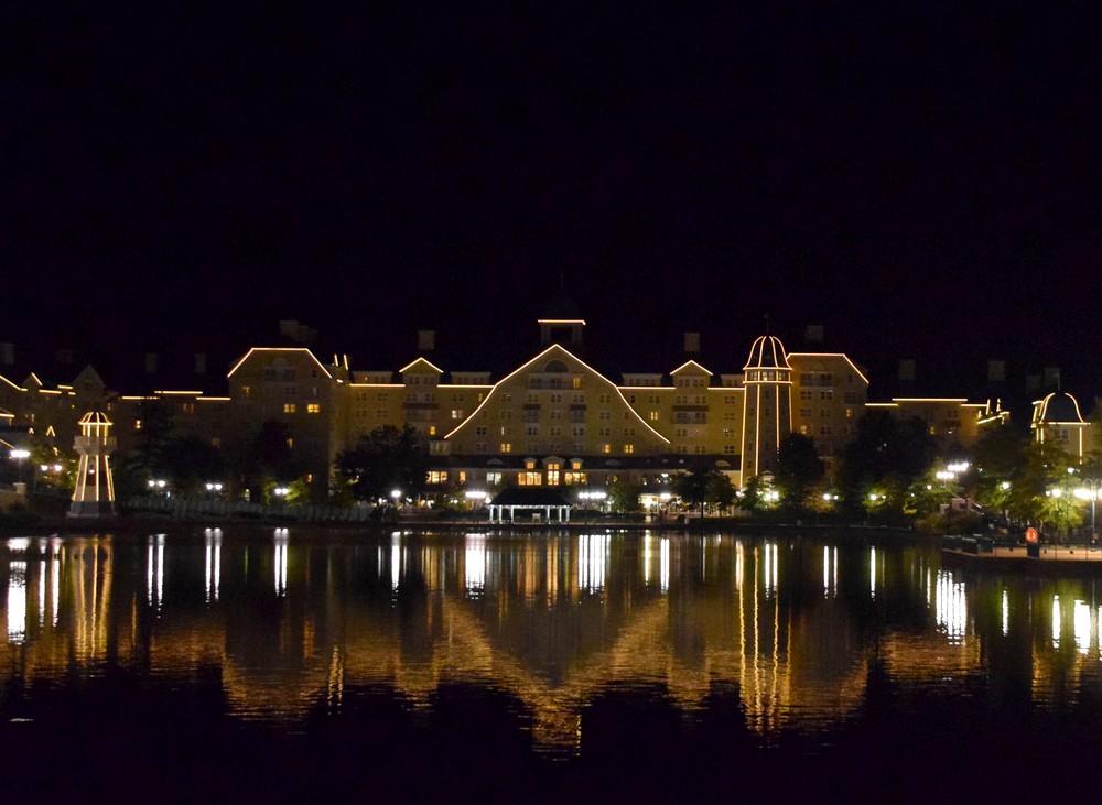 Séjour du 6 au 8 septembre : mère/ fille, 2 hôtels, forfait signature celebration,  soirée infinity... - Page 2 Dsc_0024