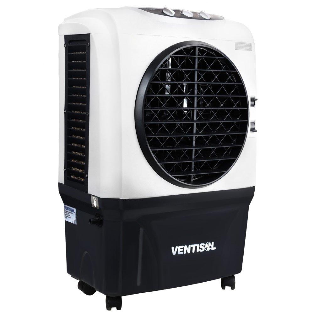 Ar condicionado, climatizadores, ventiladores Climat10