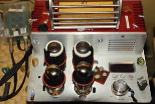 Mejor amplificador en clase A que pensáis - Página 8 Ampli_10