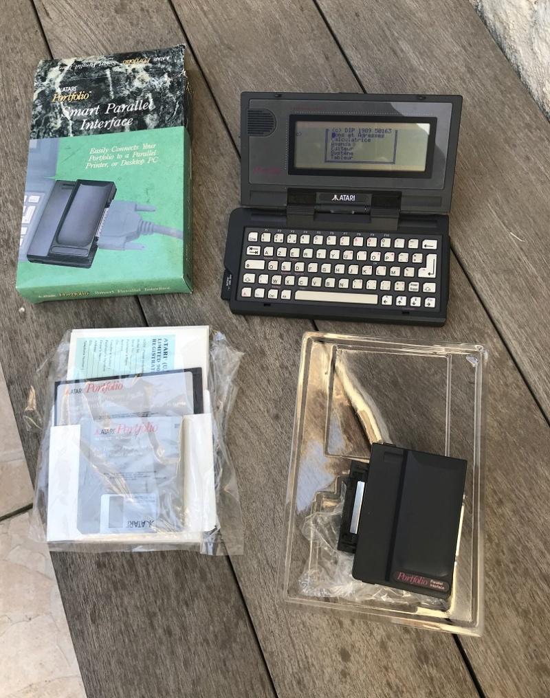 [Vendu] Atari Portfolio Img_e012