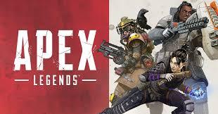 Programa 12x18 (15-03-2019): 'Apex Legends' Apexle10