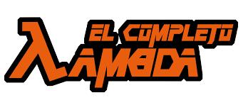 """Programa: ''Especial El mono Kazoide sale de su confinamiento"""" (20-03-2020) Comple10"""
