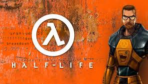 """Programa 14x01 (25-09-20) """"Especial Half-Life"""" Halfli10"""